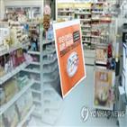 불매운동,일본제품,인천,시민사회단체