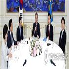 18일,한국,정부,민주노총,이날,대해,일본,대통령,국회,서울