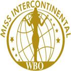 대회,미인대회,중국,한국,미스인터콘티넨탈,후보자,쇼케이스,활동,개최,올해