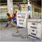 짐바브웨,물가,무가베,정부,위해,경제