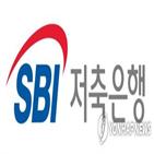저축은행,일본,인수,국내,한국,불매운동