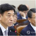 일본,총재,가능성,영향,예기,우려