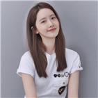 임윤아,소녀시대,엑시트,활동,연기,의주,영화,체력,모습,멤버