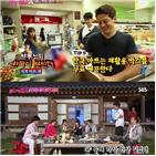김윤정,청춘,강수지,브루노,광고,시청률