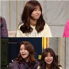 화보,송지아,박연수