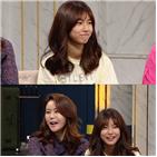 지아,화보,방송,박연수
