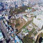 쌍촌캠퍼스,광주시,공공기여,성인학원,부지,협상