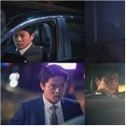 갈대철,시즌2,검법남녀