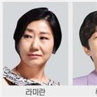 상장,연예인,배우,소속,콘텐츠,회사,투자