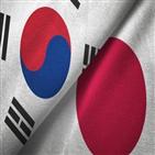 일본,저축은행,한국,국내,자금,화이트리스트,이탈,대출