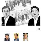 한국,일본,양국,정부,수출,기업,교수,관계,전문가,규제