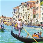 베네치아,다리,도시,광장,리알토,마르코,성당,장식,가장,가면