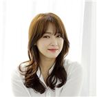 음악회,평화,남상미,KBS