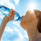 비타민,제품,도움,피로,맞춤형,건강,솔루션,건강기능식품,섭취,해소