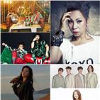 음악회,평화,아티스트