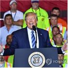 트럼프,대통령,발언,동맹국,동맹,스퍼,한국
