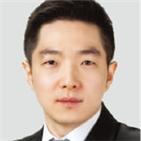부사장,상반기,미래에셋대우,한국투자증권,상무보,프로젝트금융
