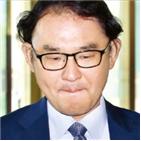 일본,정부,오염수,후쿠시마,외교부