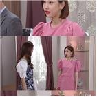 김주리,윤소이,악녀,캐릭터,시청자,드라마