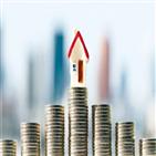 부동산,투자,부동산시장,대표,주제,강연,투자자,상한제,분양가,전망