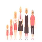 자궁,자궁경부암,난소,여성,백신,이상,치료,발견,자궁근종