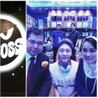 일본,행사,배드보스,배드보스크루,말레이시아