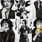 여성,자신,김서형,캠페인,스텔라,응원,광고