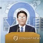 유턴기업,기업,해외,국내,복귀,대기업,진출,공장,한국