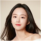 배우,폴라리스엔터테인먼트,연기,이지안