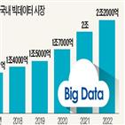 데이터,수집,국내,정보,활용,개인정보,기업,인터넷
