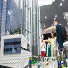 리츠,오피스텔,서울,상가,꼬마빌딩,시장,설명,공실률,공급,수익률
