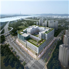 지식산업센터,한강,서울,이용,시설,대비,다양,감면