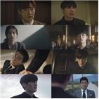 태경,저스티스,송회장,정의,배우,선택,진정,하나,연기