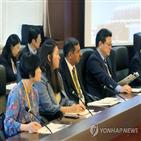 정부,한국,일본,후쿠시마,오염수,제1원전