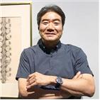 화랑,중국,작가,대표,작품,미술사업,문화,미술시장,김기철