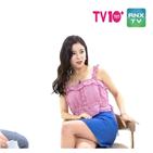 박선웅,개그우먼,활동,블루카펫