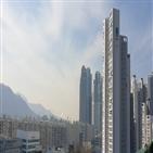 비율,갭투자,서울,지난해,전세대출,집값,보증금,거래,승계,보증금승계