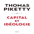 불평등,이데올로기,피케티,정치,자본,역사,심화,방안,집중