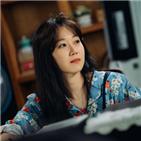 공효진,사랑,동백,시청률,작품,연기,물론