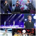 윤민수,콜2,프로듀서,신곡,장혜진,전하