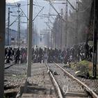 난민,마을,시리아,주민,독일,시장,학교,쉬츠,아이,골조우