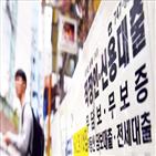 대부업,대부업체,인하,최고금리,금리,대출,일본,등록,국내