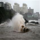 부산,강풍,오전,바람,사고,주택,초속