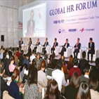 기업,다양성,세대,예정,포용성,주제,성장,글로벌,조직,스타트업