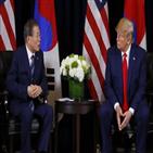 대통령,미국,북미정상회담,발전