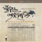 중구,예술대학,협력,업무협약,중구문화재단