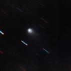 천체,보리소프,태양계,관측,발견