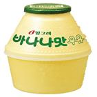 바나나맛우유,빙그레,마케팅,출시,김호연,회장,소비자,제품,스트로우