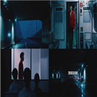 지코,영상,공개,정규앨범,뮤직비디오