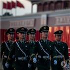 중국,일대일,미국,일대일로,전략,정책,국가,경제,세계,참여